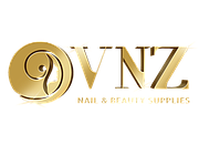 Logo of Vnz Nail & Beauty Supplies