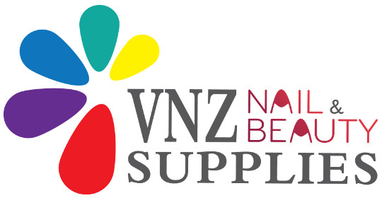 VNZ Nail and Beauty Suplies