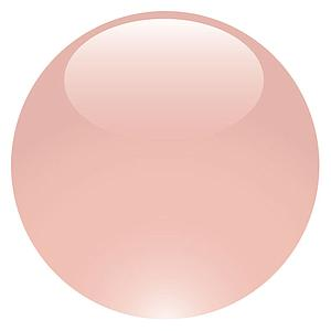 Gelée 3in1 – Blush Rose