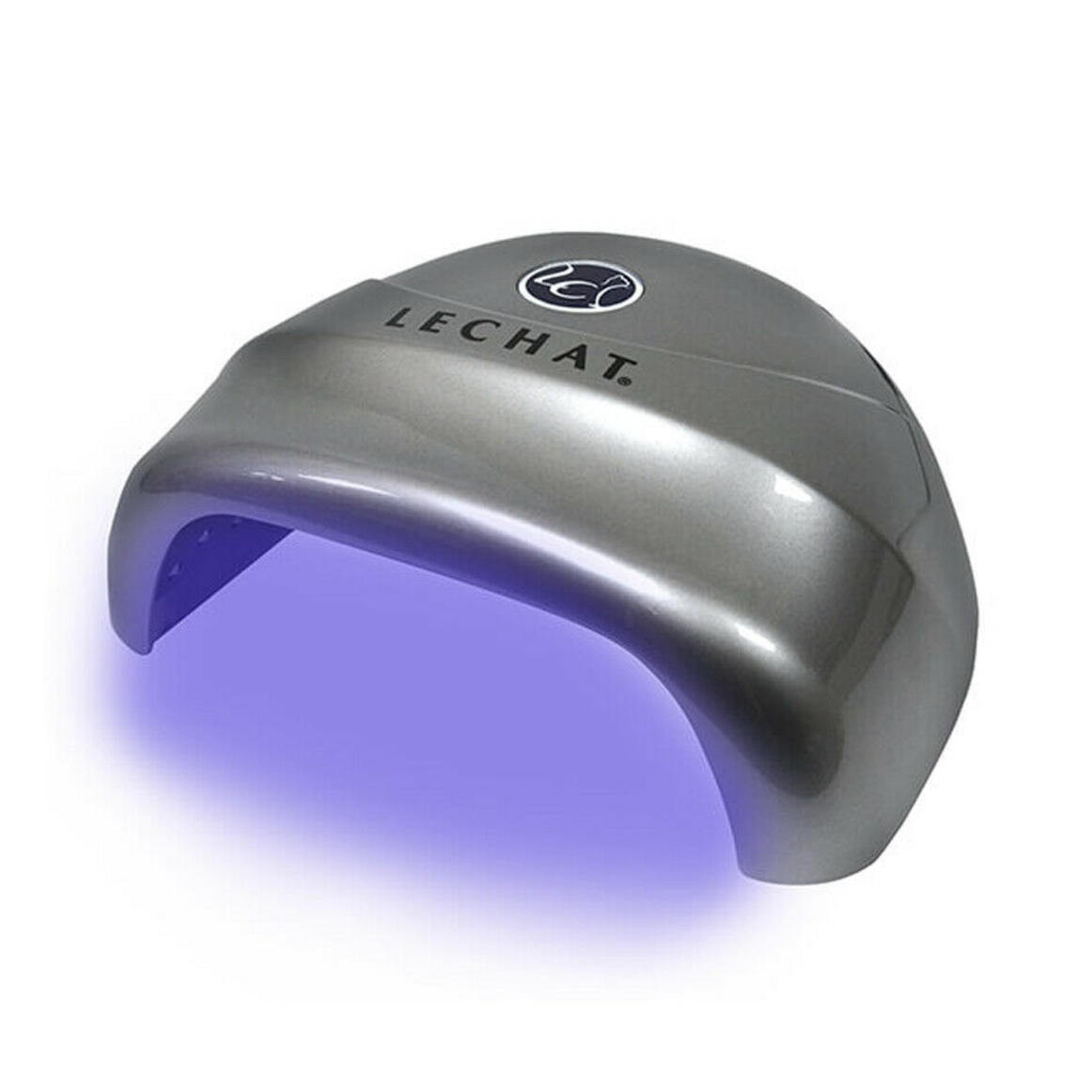 Lumatex Hybrid LED & UV Lamp