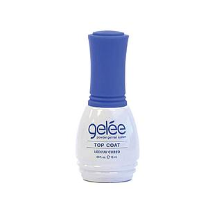 Gelee Top Coat 15ml