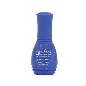 Gelee Base Coat 15ml