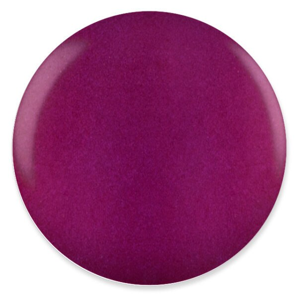 DND 703 Purple Glass