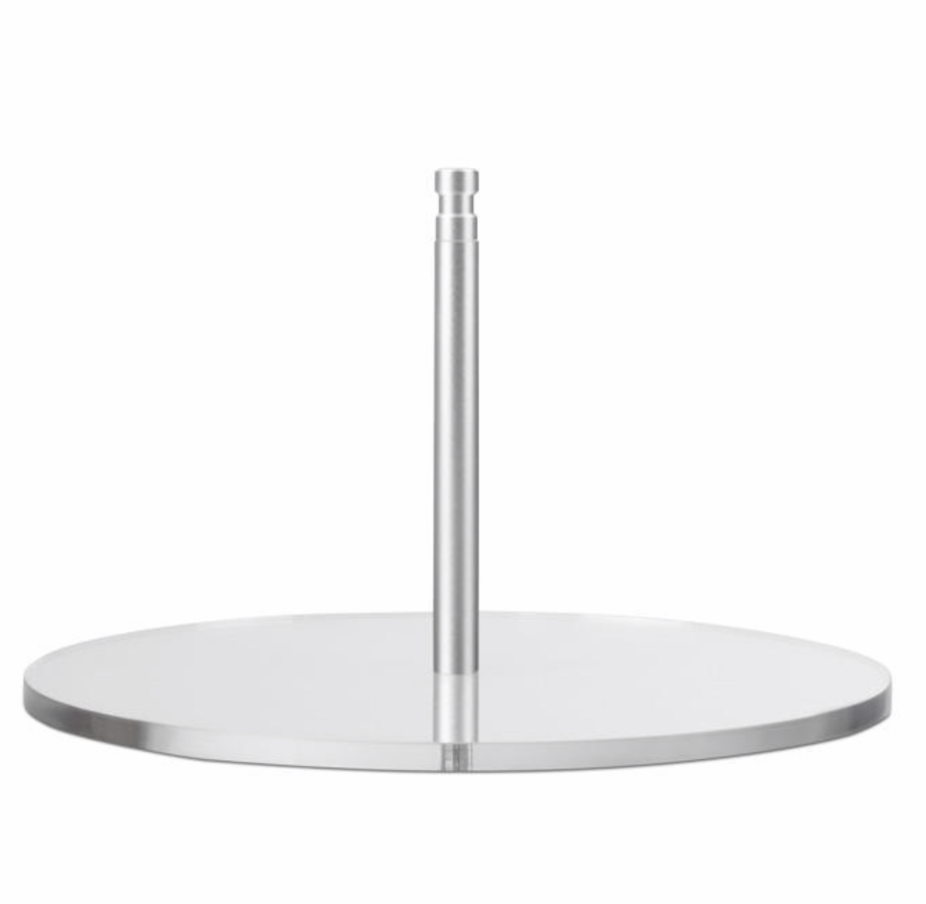 GLAMCOR ACRYLIC TABLE BASE