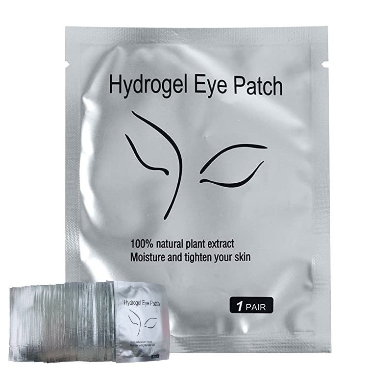 Eyepad Pack Of 50