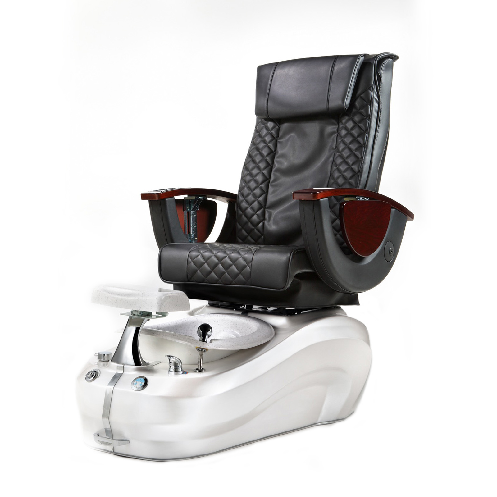 iRrelax 2020 Spa Pedicure Chair - Md001