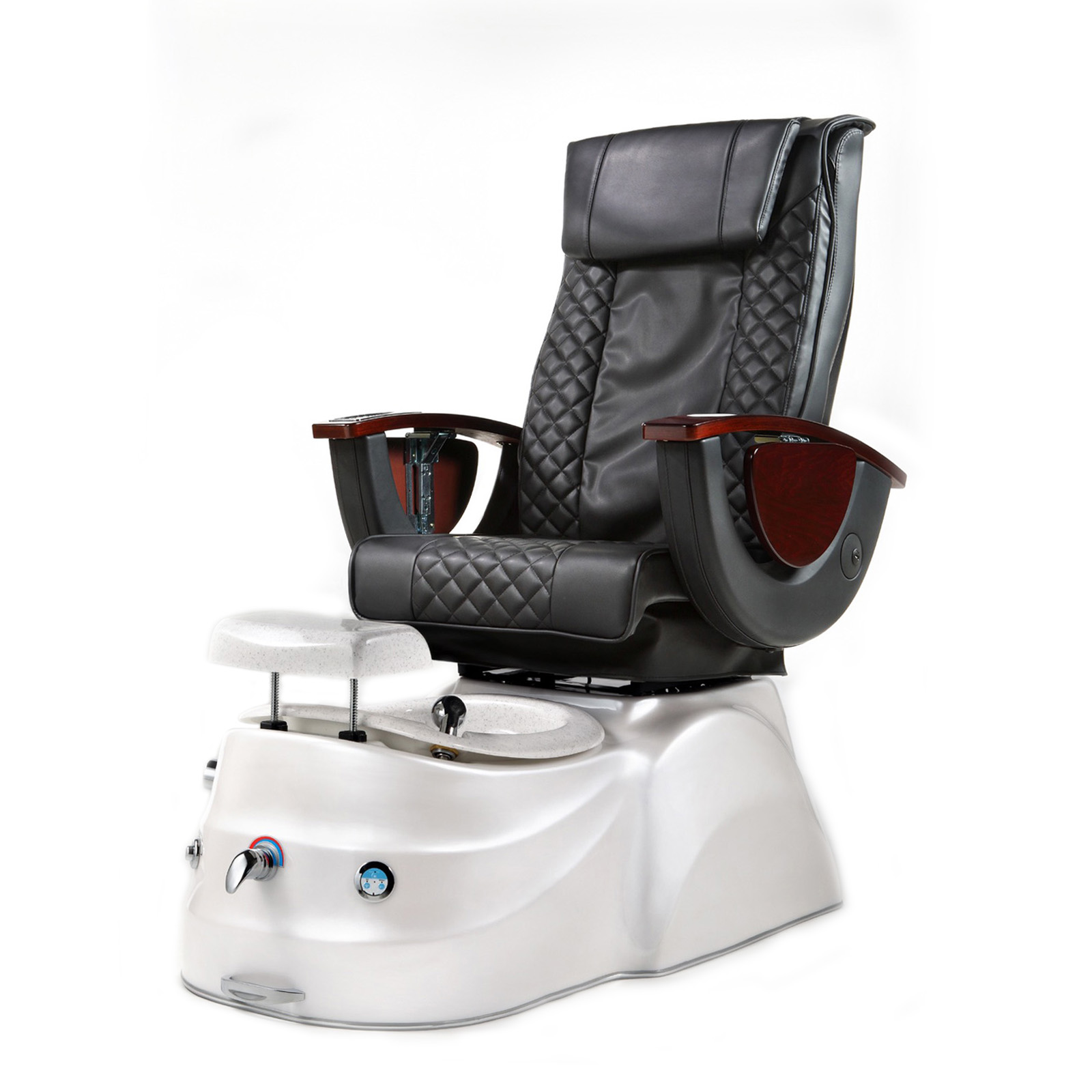 iRrelax 2020 Spa Pedicure Chair - Md002