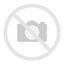Customer Chair - 30% OFF - Half Red & Cream