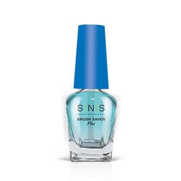 SNS Brush Saver   VNZ Nail and Beauty Supplies